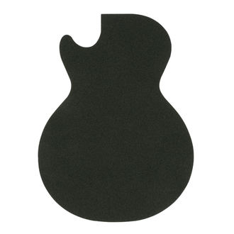Mauspad Gitarre - Rockbites, Rockbites