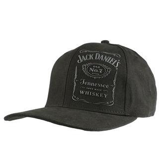 Kappe Cap JACK DANIELS, JACK DANIELS