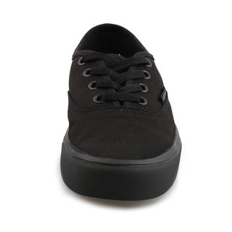 Unisex Low Sneaker - UA AUTHENTIC LITE (Canvas) Bla - VANS, VANS