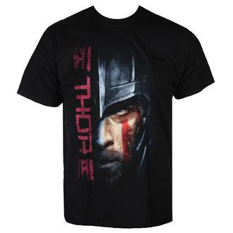 Herren T-Shirt Film Thor - RAGNAROK - LIVE NATION, LIVE NATION