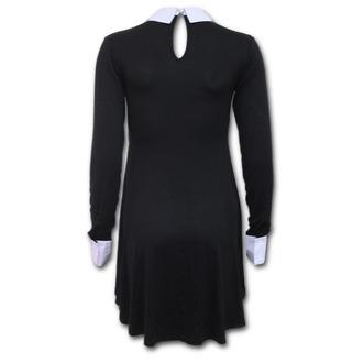 Damen Kleid SPIRAL - GOTHIC ROCK, SPIRAL