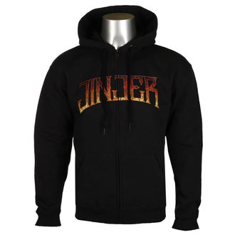 Herren Hoodie Jinjer - Cloud Factory - NAPALM RECORDS, NAPALM RECORDS