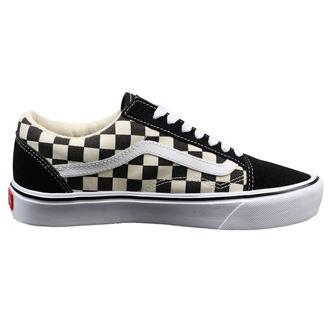 Herren Low Sneakers - UA ALT SKOOL LITE (Schachbrett) - VANS, VANS