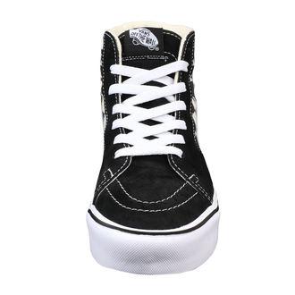 Herren High Top Sneakers - UA SK8-HI LITE (Schachbrett) - VANS, VANS