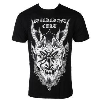 Herren T-Shirt - The Destroyer - BLACK CRAFT, BLACK CRAFT