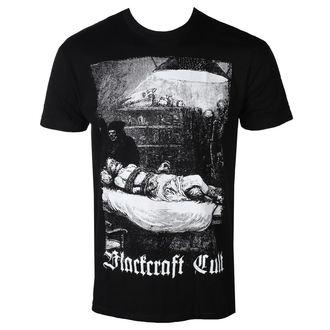Herren T-Shirt - Restraints - BLACK CRAFT, BLACK CRAFT