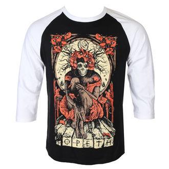 Herren T-Shirt Opeth - HAXPROCESS - PLASTIC HEAD, PLASTIC HEAD, Opeth