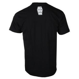 Herren T-Shirt Hardcore - Conquer Thy Enemy - Akumu Ink, Akumu Ink