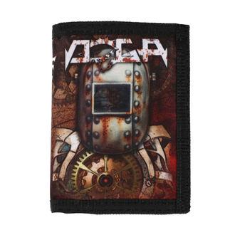 Brieftasche DOGA - maske, NNM, Doga