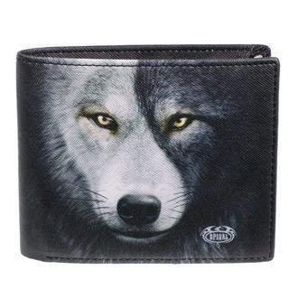 Geldbörse SPIRAL - WOLF CHI, SPIRAL