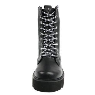 Unisex Schuhe Boots - Ammo - DISTURBIA, DISTURBIA