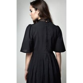 Damen Kleid DISTURBIA - Venus, DISTURBIA