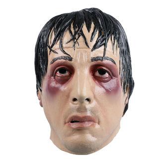 Maske Rocky Balboa - Adult's, NNM, Rocky