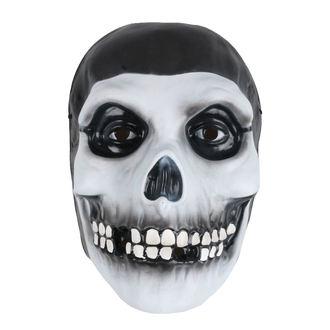 Maske Das Teufel Misfits, NNM, Misfits
