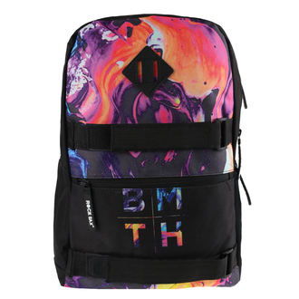 Rucksack Bring Me The Horizon - THAT'S THE SPIRIT, Bring Me The Horizon