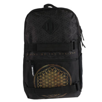 Rucksack Bring Me The Horizon - SEMPITERNAL, Bring Me The Horizon
