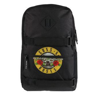 Rucksack Guns N' Roses - ROSES, Guns N' Roses