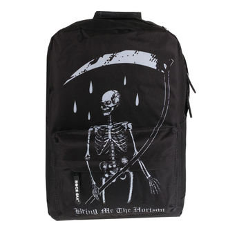 Rucksack Bring Me The Horizon - SKELETON, Bring Me The Horizon