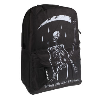 Rucksack Bring Me The Horizon - SKELETON, NNM, Bring Me The Horizon