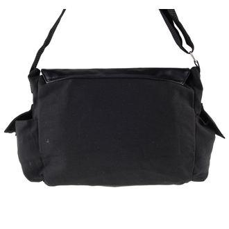 Tasche (Handtasche) Revolverheld, NNM