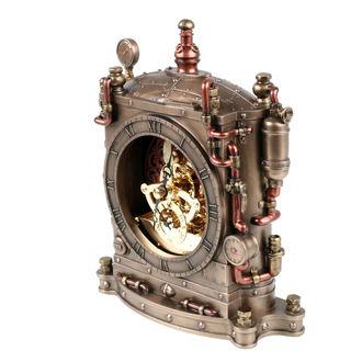 Uhr Horologist Uhrmacher, NNM
