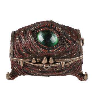 Dekorative Box Mimic Trinket, NNM