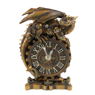 Uhr Clockwork Companion, NNM