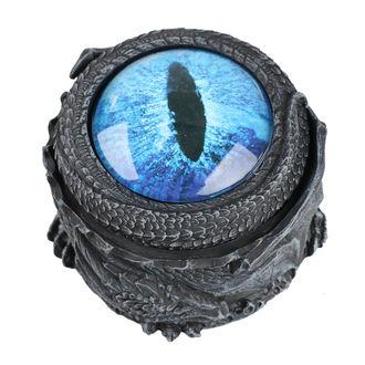 Dekorative Box Ice Dragon Glare, NNM
