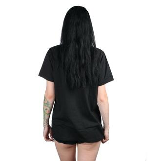 Unisex T-Shirt - Crystal Ball - BELIAL, BELIAL