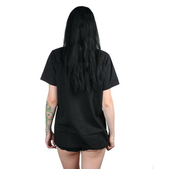 Unisex T-Shirt - Satanic Whore - BELIAL, BELIAL