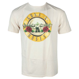 Herren Metal T-Shirt Guns N' Roses - AMPLIFIED - AMPLIFIED, AMPLIFIED, Guns N' Roses