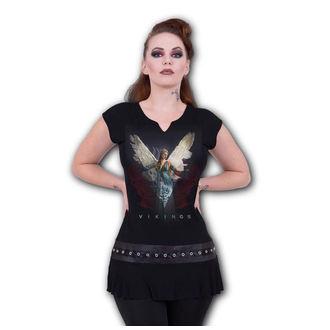 Damen Kleid SPIRAL - Wikinger - ENGEL, SPIRAL