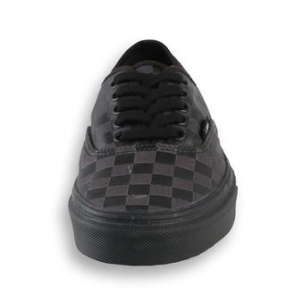 Unisex Low Sneaker - UA Authentic - VANS, VANS