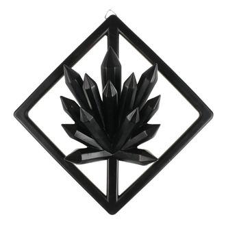 Dekoration KILLSTAR - Crystal - SCHWARZ, KILLSTAR