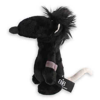 Kinder Geschenkset ROCK STAR BABY - RAT, ROCK STAR BABY