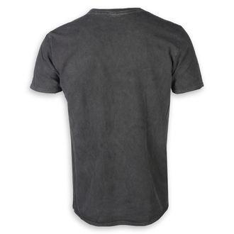 Herren T-Shirt Metal Death - LEPROSY - PLASTIC HEAD, PLASTIC HEAD, Death