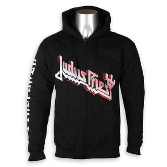 Herren Hoodie Judas Priest - Firepower - ROCK OFF, ROCK OFF, Judas Priest
