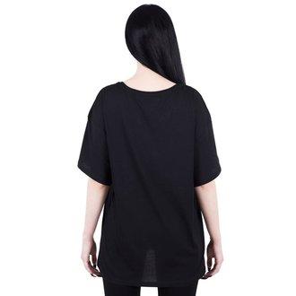 Damen T-Shirt - Libra - KILLSTAR, KILLSTAR