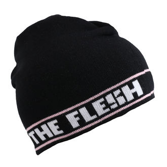 Beanie Mütze PINK FLOYD - In the Flesh Woven - LOW FREQUENCY, LOW FREQUENCY, Pink Floyd