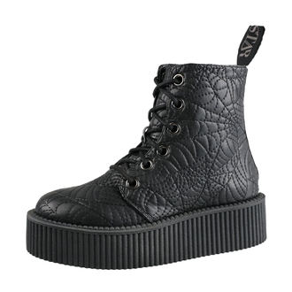 Damen Schuhe - Coffin Creeper - KILLSTAR, KILLSTAR