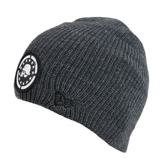 Beanie Mütze METAL MULISHA - THIRTEEN CHA, METAL MULISHA