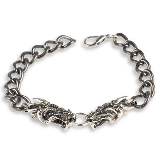 Armband Drachen Dragon, FALON