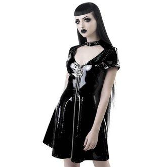 Damen Kleid KILLSTAR - Sin City