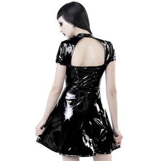 Damen Kleid KILLSTAR - Sin City, KILLSTAR