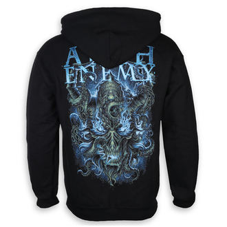 Herren Hoodie Arch Enemy - Destruction Plague - RAZAMATAZ, RAZAMATAZ, Arch Enemy