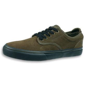 Herren Low Sneakers - EMERICA, EMERICA