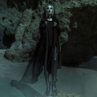 Damen Leggings KILLSTAR - Amulet - SCHWARZ
