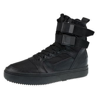 Herren High Top Sneakers - KILLSTAR