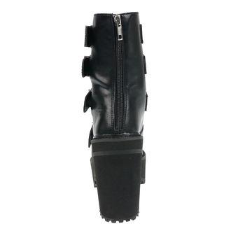 Damen Schuhe - KILLSTAR