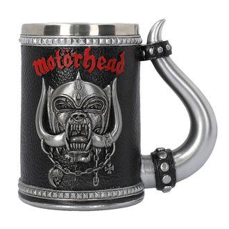 Krug Becher Motörhead, NNM, Motörhead